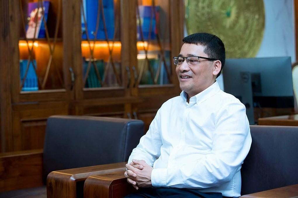 Tại sao người Việt ung thư tử vong hàng đầu châu Á?